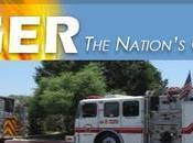 FIREFIGHTER (w/PARAMEDIC LICENSE) City Sanger (CA)