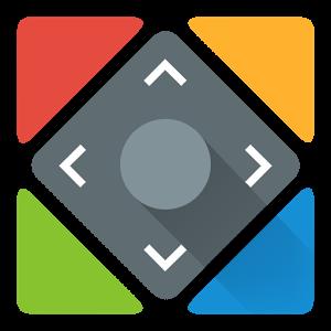 Smart IR Remote – AnyMote v4.4.0 APK