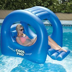CoolPod_Sunshade_Lounger__94369.1464287998.490.588.jpg