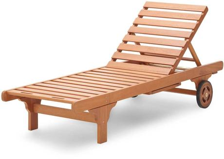 Cheap Chaise Lounge Chairs