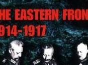 Book Review: Eastern Front, 1914-1917 (1975, Norman Stone)