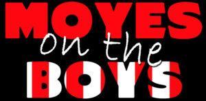 "Moyes on the boys v Burnley: ""Unfortunately the point we've got today isn't enough"""