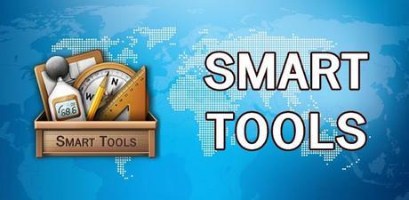 Smart Tools v2.0.4 APK