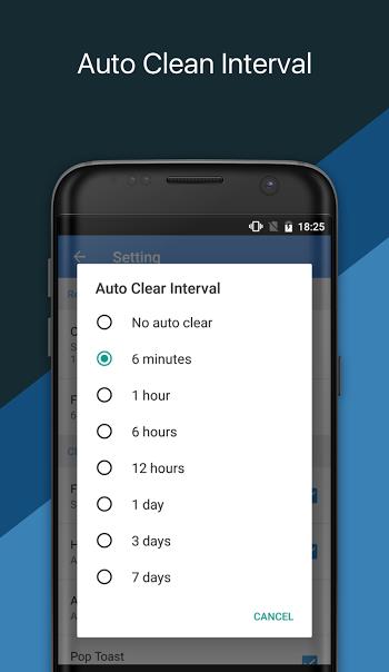 App Cache Cleaner Pro – Clean v5.2.7 APK