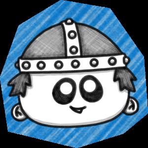 Guild of Dungeoneering v0.8.3 APK