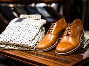 Shoe Trends 2017