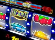 Different Names People Call Slot Machines