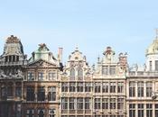 Weekend Brussels
