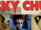 Franchise Weekend Seed Chucky (2004)