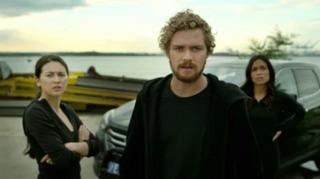 Iron Fist Episodes 7-9: Is It Bad That I Only Really Care About the Meachums?