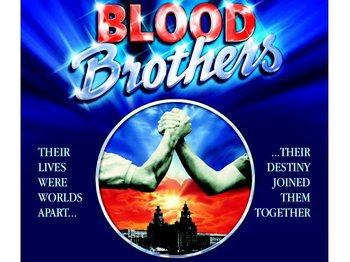 Blood Brothers (UK Tour) Review
