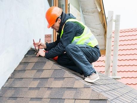 What is Roof Pointing and How to Choose a Suitable Service?