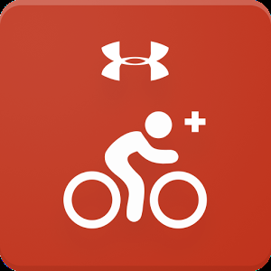 Map My Ride+ GPS Cycling v17.3.1 APK