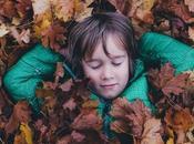 Ways Keep Kids Healthy Through Cold Season