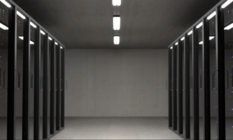 Why are Datacentres a Crucial Part of the Businesses?