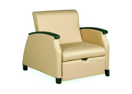 Lazy Boy Lounge Chairs