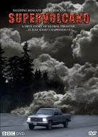 Movie Review: Supervolcano (2005)