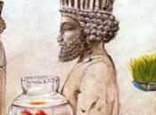 Nowruz- Ancient Persian- Iranian Celebration