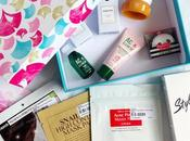 Inside YesStyle Beauty Skincare Essentials