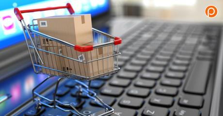 E-commerce and Daily Thinking – A Thinkibility Nibble