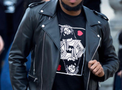 """Anthony Brown (AJBLive) Releases Brand: """"Mercy Life"""" Apparel"""