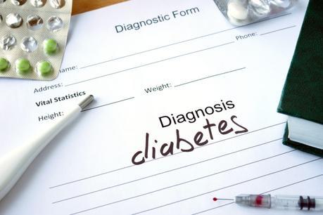 UK: Number of Type 2 Diabetics Tripled in Twenty Years