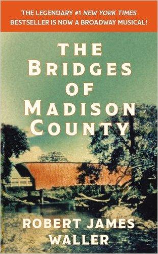 Bridges of Madison County Author Dies: A Tribute