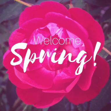 …Springback