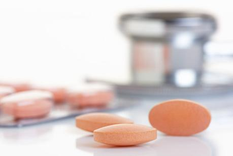 BMJ Editor-in-Chief: Lessons From the Controversy Over Statins