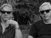 Interview with Deniz from Radio Birdman