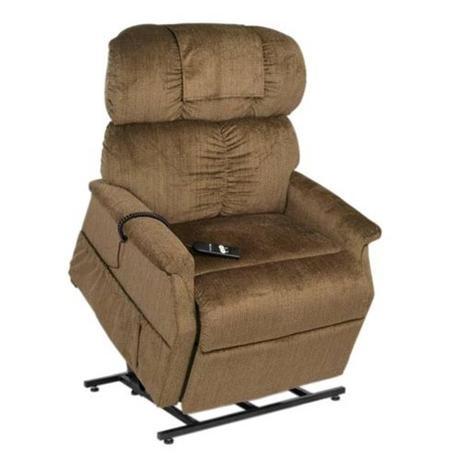 Golden Tech Lift Chair