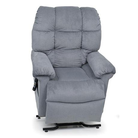 Golden Tech Lift Chair
