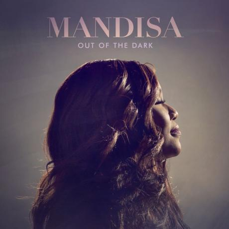 "Contemporary Christian Music  Artist Mandisa Is ""Out Of The Dark"""