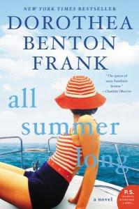 All Summer Long Book Review