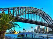 Plan Unforgettable Bucks Party Sydney
