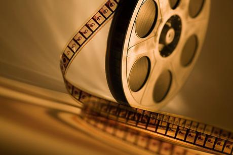 Don't Miss The Chicago International Movies and Music Festival