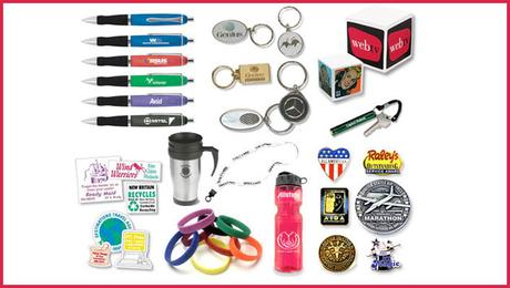 Developing Better Promotional Products Campaigns images