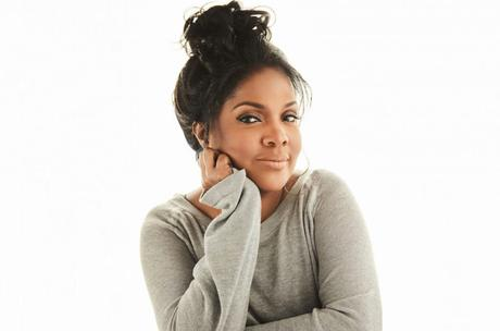 "CeCe Winans Announces Spring ""Let Them Fall In Love"" Tour"
