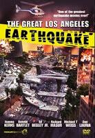 Movie Review: The Great Los Angeles Earthquake (1990)