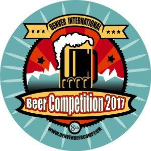2017 Denver International Beer Competition People's Choice Awards Tasting