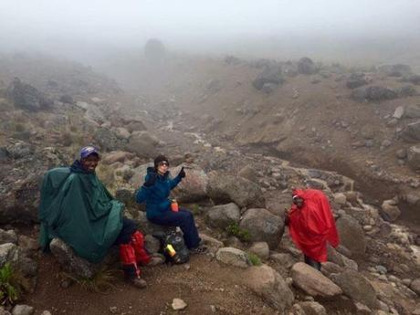 Kilimanjaro – What You Need to Know Before a Climb