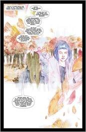 Underwinter #1 Preview 3