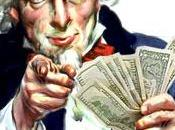Sizable Energy Rebate From Uncle Sam?