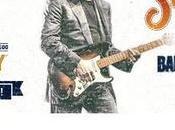 Steve Miller Band Headlines Lite Carb Concert