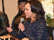 Lynn Whitfield Compares Greenleaf Character Black Women Leaders