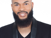 Hairston: Trusting When Starting Record Label Paying