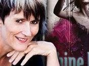 Marianne Pierres Interview, 2016 Perth Comic