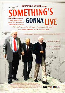 #2,324. Something's Gonna Live  (2010)