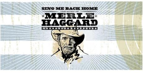 All-Star Concert Celebrates Music Of Merle Haggard