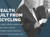 Recycling Fun, Profit Charity
